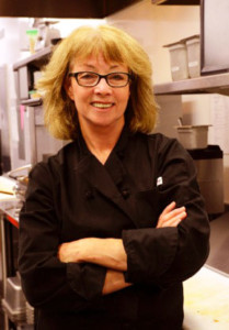 Chef Patti Stack - Personal Chef Sonoma County, Marin County, San Francisco Bay area