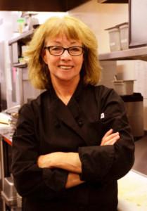 Chef Patti Stack - Personal Chef Sonoma County, Marin County, San Francisco Bay area